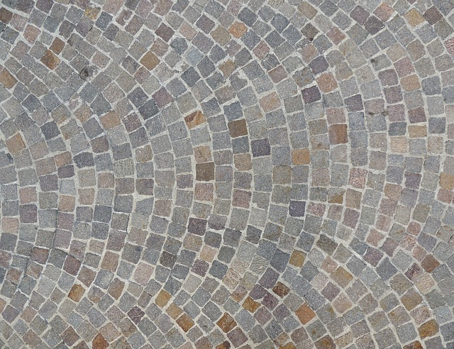 paving-stones-374887_640