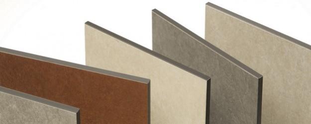fa ade pourquoi faire le choix du panneau hpl infobatir. Black Bedroom Furniture Sets. Home Design Ideas