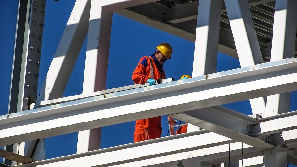 worker-1895691_960_720