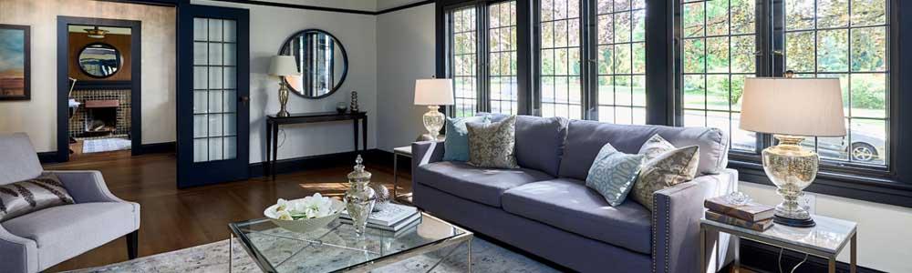 travailler avec un artisan fiable pour r nover sa maison infobatir. Black Bedroom Furniture Sets. Home Design Ideas