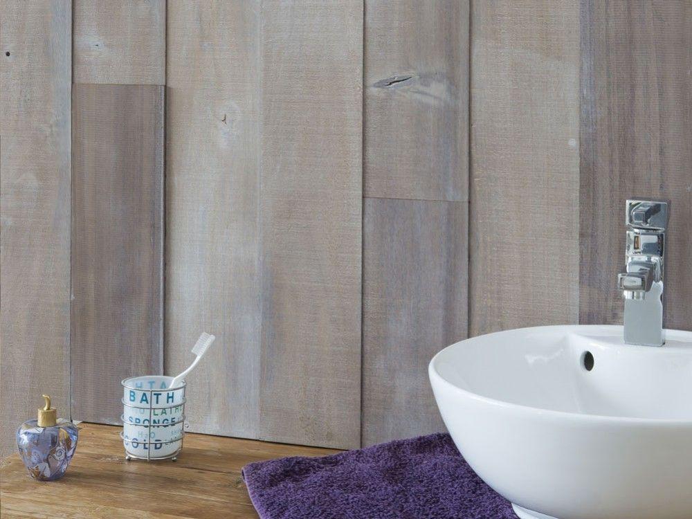 byb7 un nouveau site sp cialis dans les lames adh sives et les portes en bois infobatir. Black Bedroom Furniture Sets. Home Design Ideas
