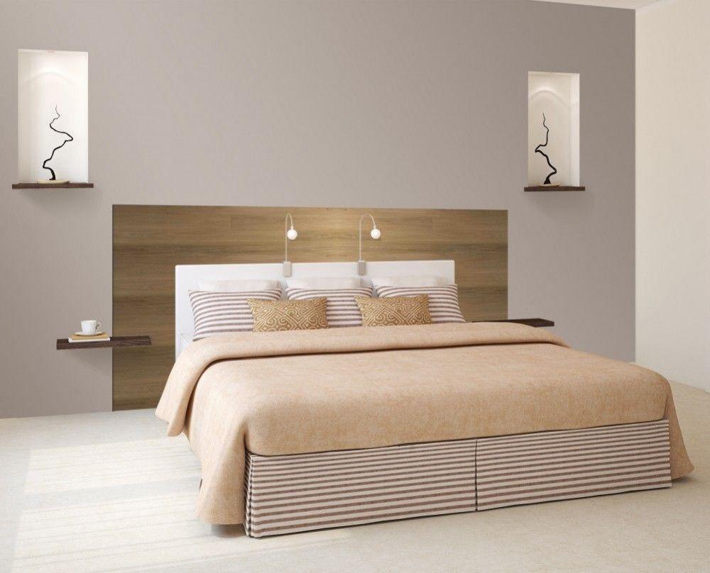 lames de bois adh sives la solution de d coration byb7 infobatir. Black Bedroom Furniture Sets. Home Design Ideas