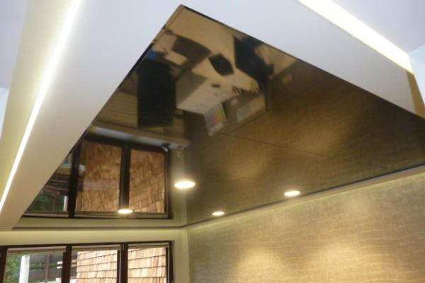 2014-09-22-plafonds-1