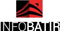 logo-infobatir-rouge
