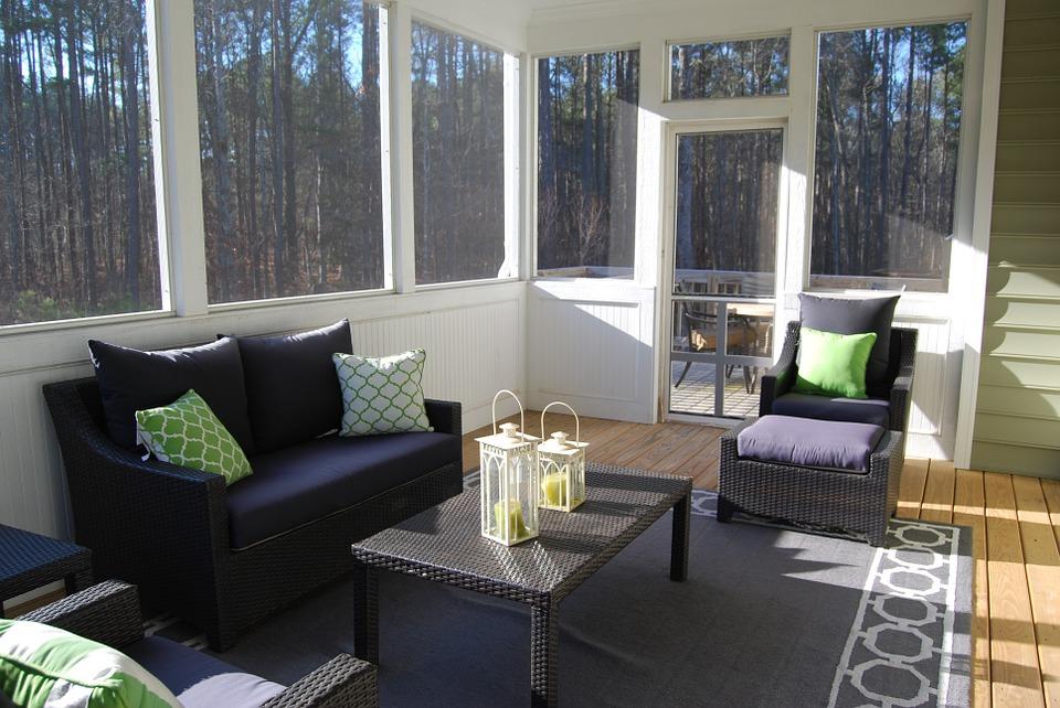 profiter-veranda-hiver