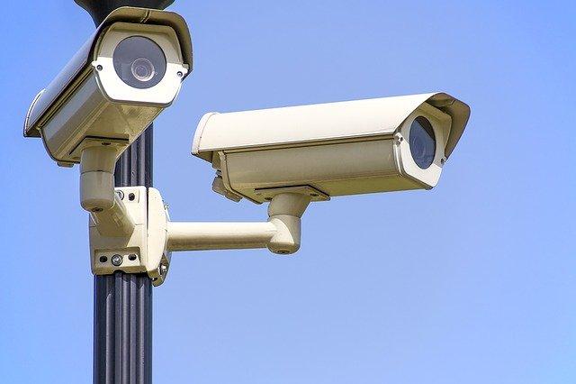 Assurer la protection des locaux professionnels