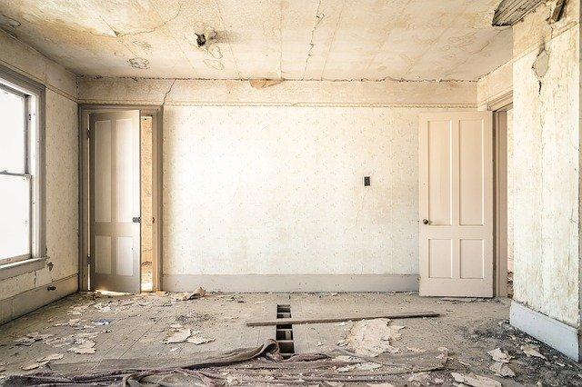 Pourquoi rénover son logement