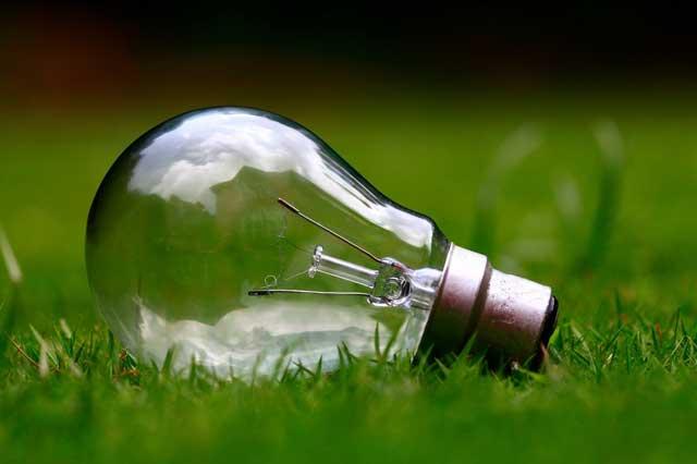 energie verte entreprise